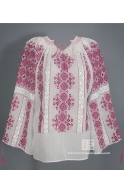 romanian blouse for sale