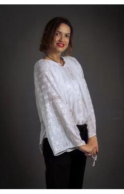 romanian peasant blouses for sale