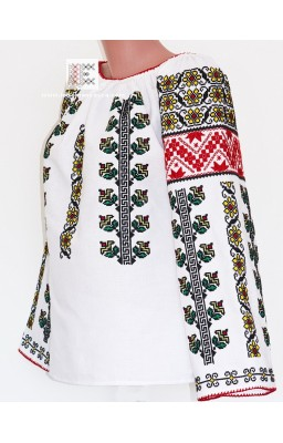 ie traditionala moldobeneasca