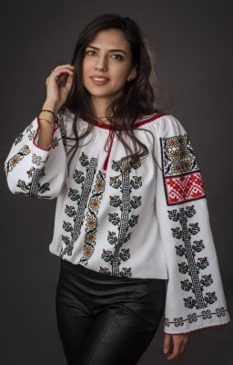 modele ie moldoveneasca moldova