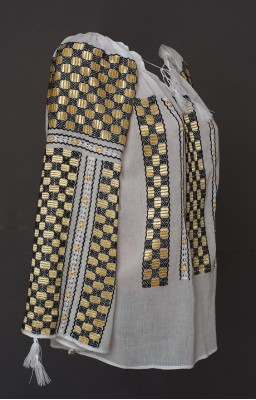 romanian embroidered blouses online