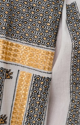 romanian embroidery ie