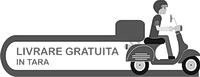 transport gratuit ii nationale