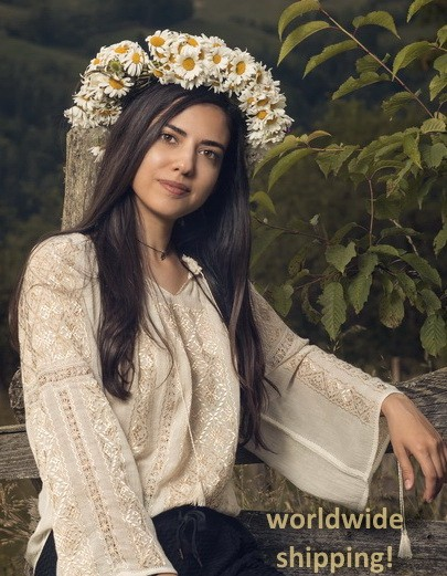 romanian blouse 2